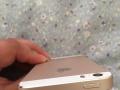 苹果5s、99成新