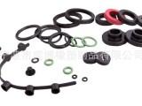 厂家专业生产EPDM 橡胶杂 件,汽车配件密封件