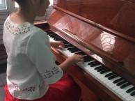 南山学钢琴暑假速成班钢琴零基础培训成人钢琴班钢琴
