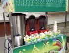 郑州的想做现磨五谷豆浆哪家好?谷金源有哪些优势