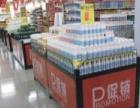 超市货架水果架蔬菜架仓储库房仓库母婴店面批发定做高柜台鄂州单面双