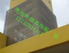 奥迪外墙装饰网 奥迪4s店幕墙装饰铝板