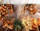 小吃培训黄焖鸡米饭盒饭特色凉拌菜杂粮煎饼兰州拉面牛肉板面小炒