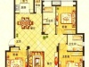 舟山-房产3室2厅-100万元