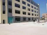 惠 水口附近全新独院厂房12800平方出租