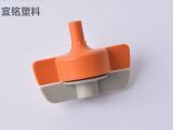 宁波靠谱的螺纹法兰生产厂家哪家好呢欢迎建议