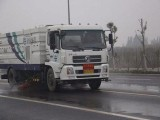 廣州 深圳 東莞等地灑水車清掃車高壓車抽糞車租賃