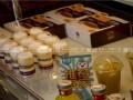 爱的礼物 AILI蛋糕甜点甜品加盟店/AILI加盟