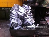 山东省临沂市大型铝合金压铸公司 压铸模具 压铸产品 精密铸造