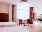 酒店式公寓可短租可长租
