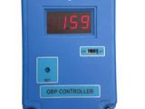 KL-306 数字式氧化还原控制器