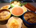 安徽中式快餐老品牌老乡鸡怎么加盟?需要什么条件?