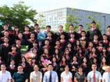 东莞初中高中大学毕业照拍摄毕业礼服出租纪念相册制作
