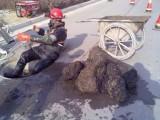 重庆清理明暗,暗渠清淤,疏通涵箱,沟渠疏通