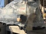河北廊坊固安吊装搬运公司大型设备吊装搬运服务