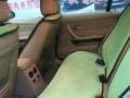 宝马3系2005款 323i 2.5 自动(进口) 精品二手车支