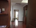 爱达花园紫藤园(电梯) 2室2厅1卫