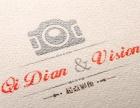 南昌包装设计/折页设计/logo设计