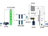海水淡化设备价格*海水淡化设备*小型海水淡化设备*无锡科霖