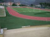 惠州200米塑胶跑道造价佛山学校400米塑胶跑道每平米多少钱
