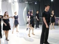 龙华民治拉丁舞培训哪里好-民治拉丁舞培训班-8090舞蹈