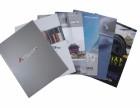 中山画册设计印刷 广告设计安装 印刷 包装
