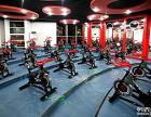 专业健身教练培训