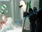 承接蚌埠情庆典活动拍摄-晚会拍摄-会议录制-宣传片