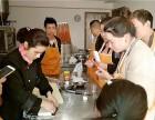 哪儿有教早餐包子的学习包子培训学多久包子培训价格