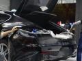 专业汽车贴膜、车身改色、隐身车衣、大灯膜