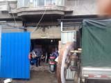 出租海滨街道1楼仓库120平方出租