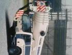 8-320吨汽车吊出租