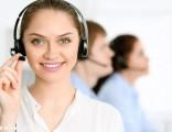 慈溪麦克维尔空调(维修各点~24小时 服务客服联系方式多少?