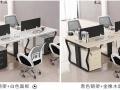 重庆直销电脑桌台式家用桌子简约现代办公桌简易台式书桌写字台