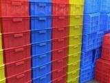 杨浦大桥废塑料回收厂杨浦大桥橡胶制品回收公司