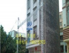 铝合金舞台桁架灯光架TRUSS钢铁折叠桁架雷亚舞台