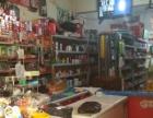 大邱庄100平米超市转让 十多年老店 客源稳定