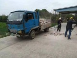 天津专业承接家装拆砸活以及装修垃圾清运