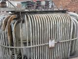 泾县变压器上门 高价回收处理