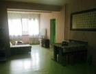 省妇幼短租房家庭公寓