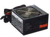 【厂家直销】机箱电源 PC台式机电源 额定400W大风扇  承接
