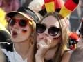 大连有哪里可以学习德语 大连专业的德语学校开课了