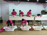 杭州西湖區催乳師培訓升級