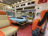 河源紫金人民醫院120救護車出租