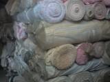18吨锦棉女装弹力布单价出售