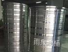 供应厂家直销不锈钢保温罐、油罐、冷水塔、方形水箱