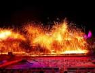 春节黄金周 司徒小镇近百万入园量又创新高