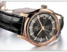 奉节县有没有手表典当行,万国手表可以卖多少钱?