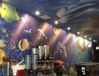 汕尾城区香洲商业街卖场奶茶店转租