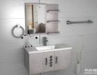 九江卫浴洁具 浴室柜安装,网购淋浴花洒安装